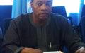Mohamed Ibn Chambas : « Trouver des solutions consensuelles pour la stabilité de la Guinée»