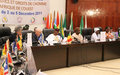 Bamako Declaration on Impunity, Justice and Human Rights