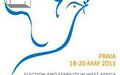 "Regional conference on ""elections and stability in west Africa"""