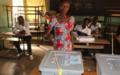 Communiqué conjoint sur le déroulement des élections présidentielle et législatives au Niger