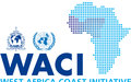 Joint efforts pledged to combat drug trafficking and organized crime in West Africa