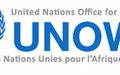 Dr Mohamed Ibn Chambas poursuit ses consultations avec toutes les parties au Burkina