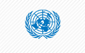 Statement Attributable to the Spokesperson for the Secretary- General on Guinea Bissau